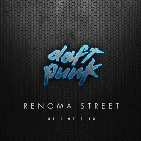 File:Renoma Street.jpg