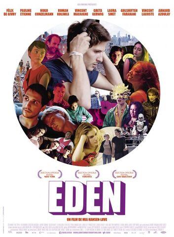 File:Eden.jpg