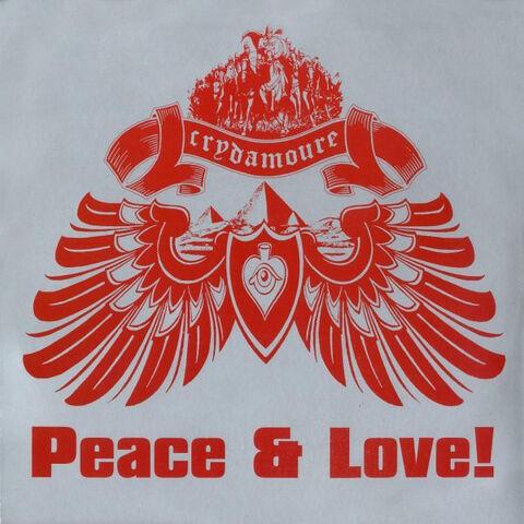 File:Crydamoure peace love.jpg