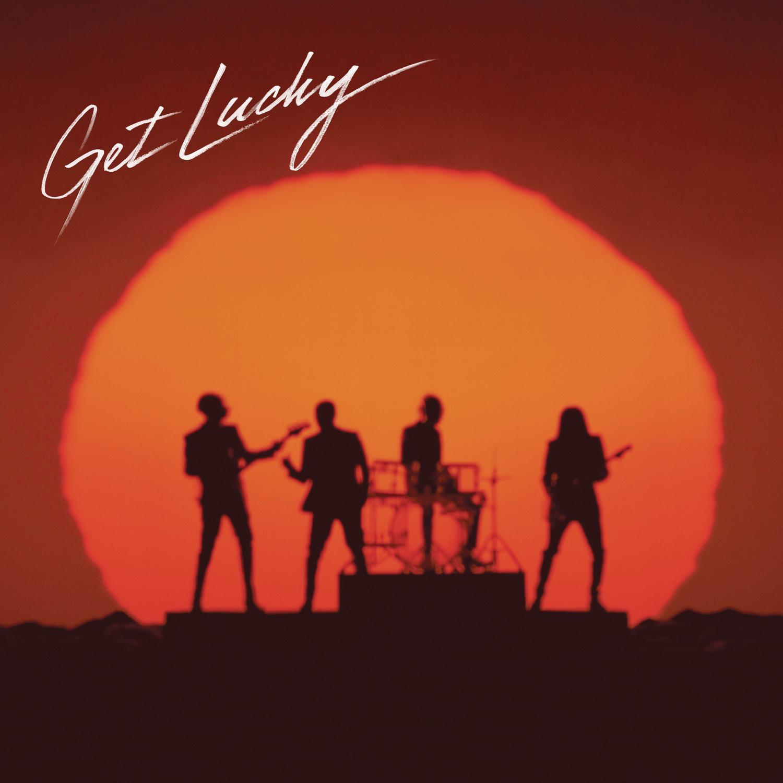Archivo:Get Lucky.jpg