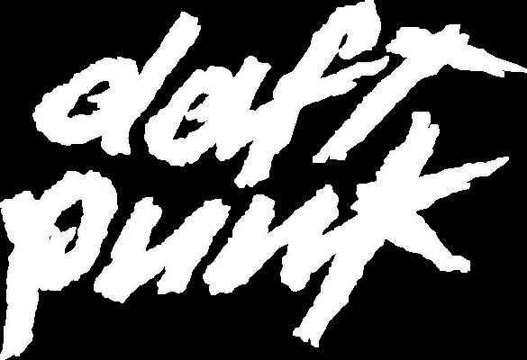 File:Daft Punk logo W.png
