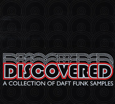 File:Discovered - A Collection of Daft Punk Samples.jpg