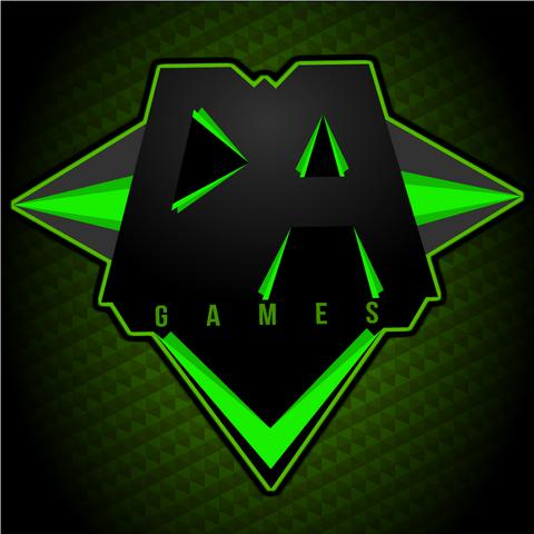 File:DAGames Logo.png