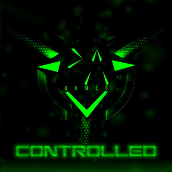 File:Controlled.png