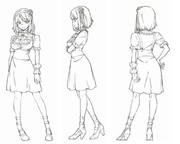 File:Dagashi-Kashi-Character-Design-001-20151030.jpg