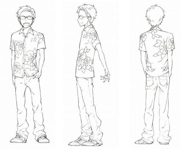 File:Dagashi-Kashi-Character-Design-007-20151030.jpg