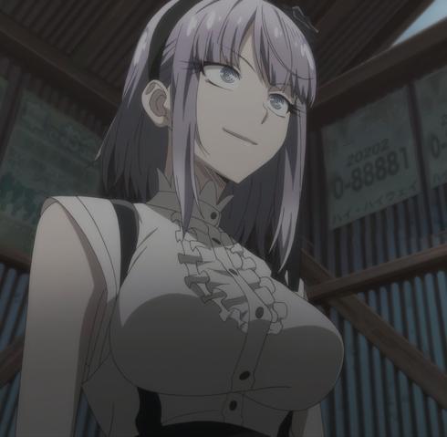 File:Hotaru boobs2.png