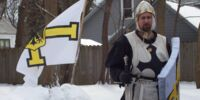 Northern Commandry of Teutonic Knights