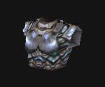 File:Armor01.jpg