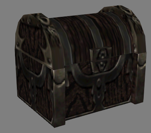 File:300px-Daifinalchest.png