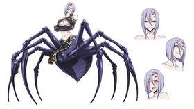 AnimeArachneDesigns