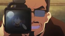 AnimeKasegi1