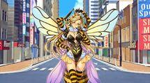 Queen 5