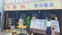 AnimeShoppingArcade1