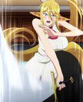AnimeCentoreaSword2