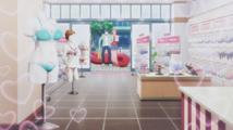 AnimeUnderwear2