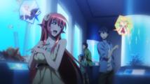 AnimeAquarium4