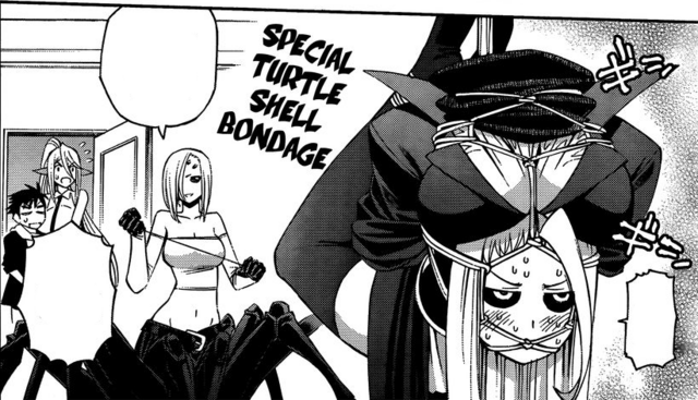 File:Bondage3.png