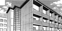 M.O.N. Apartments