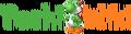 Thumbnail for version as of 15:43, September 14, 2014