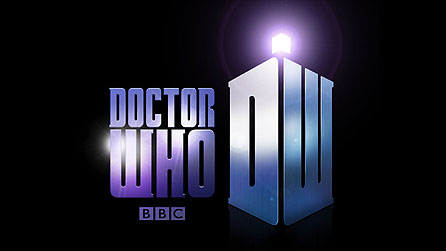 File:Dr who logo.jpg