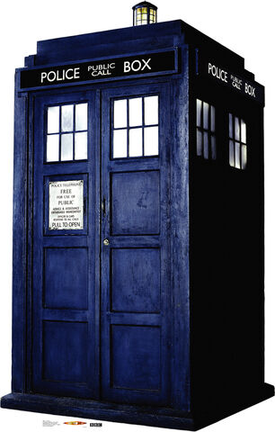 File:881-the-tardis.jpg