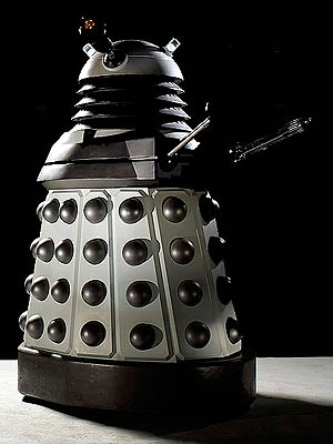 File:Dalek 2010 Redesign.jpg