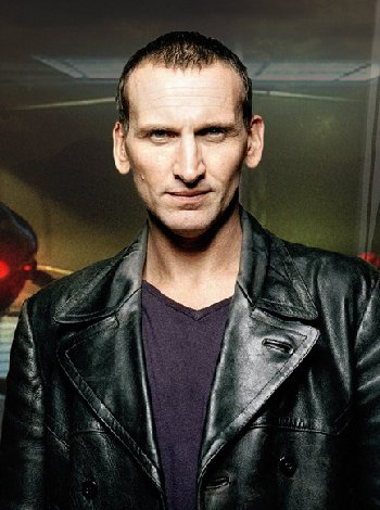 File:The ninth doctor.jpg