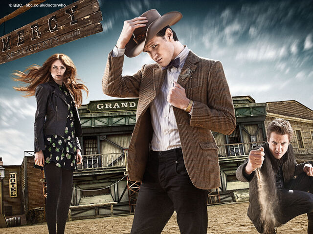 File:Doctor-Who-series-7-episode-3-A-town-called-Mercy-01 4x3.jpg