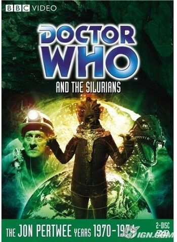 File:Doctor-who-and-the-silurians-20080902050931308-000.jpg