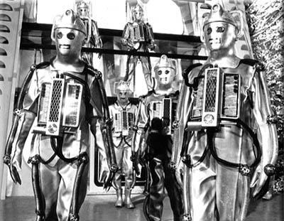 File:Tomb of the cybermen tv.jpg
