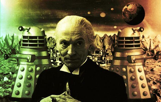 File:Daleks3.jpg