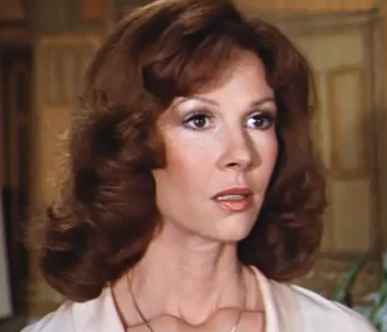 File:Melinda Fee as Cathy Baker.png