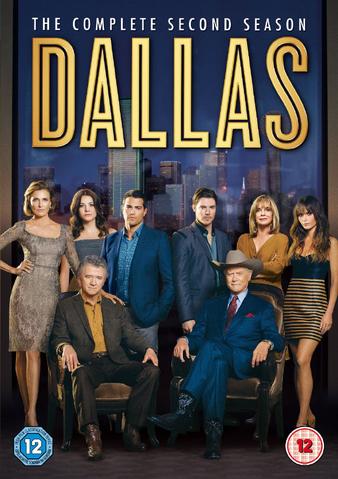 File:Dallas 2012 series - Season 2.png