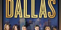 Dallas (second series) - Season 2
