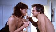 Dallas TOS - Episode 2x10 - Sue Ellen Cliff tyrst