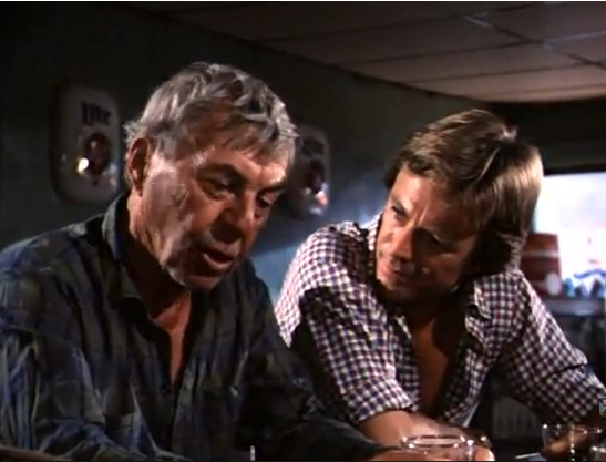 File:Dallas TOS episode 2x6 - Digger drinks with Ed Haynes.png