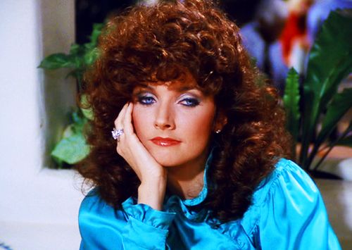 File:Katherine Wentworth.png