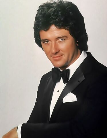 File:Bobby-Ewing-dallas-1978-1991-20061047-400-514.jpg