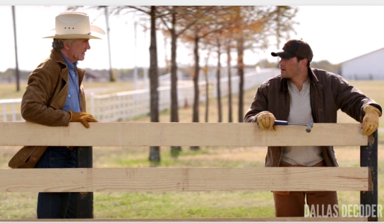File:Dallas episode-1x4 - The Last-Hurrah - Bobby and Christopher.png