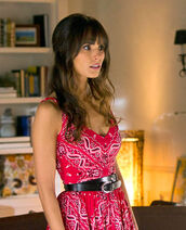 Jordana-brewster-dallas-episodic-2-tnt-325