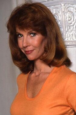 Melinda O. Fee 1984