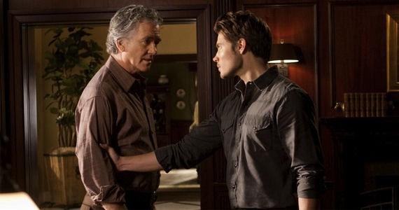 File:Dallas episode 1x7-Collateral-Damage.jpg