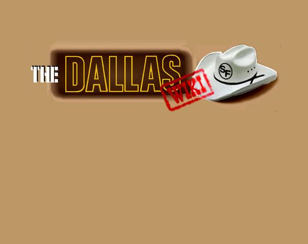 File:Dallas Wiki Brown Logo & Background-1424px.png