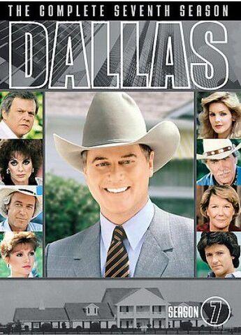 File:Dallas (1978) Season 7 DVD cover.jpg