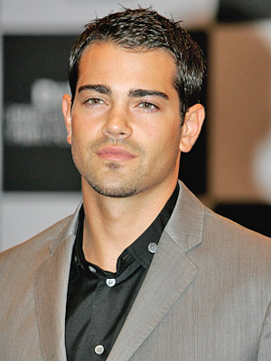 File:Jesse-Metcalfe-photo-002.jpeg