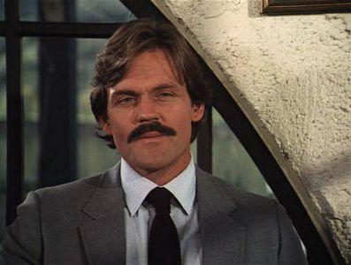 File:John Beck as Mark Graison.jpg