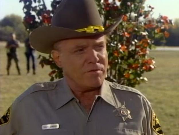 File:Ken Swofford as Sheriff Burnside.png