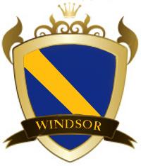 File:WINDSOR1.jpg
