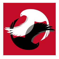 File:Dammed logo smol.png